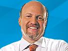 Jim Cramer headshot