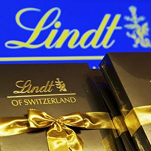 Credit: © Gianluca Colla/Bloomberg via Getty Images