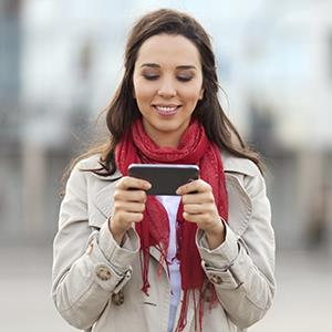 Credit: © Milenko Bokan/Getty Images