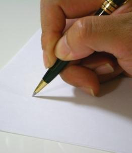 第5回 紙に夢・目標を書けば実現するってホント?(1)その他大勢