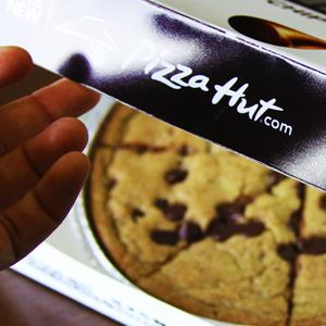Credit: © Pizza Hut via Twitter at http://aka.ms/Gzxmok