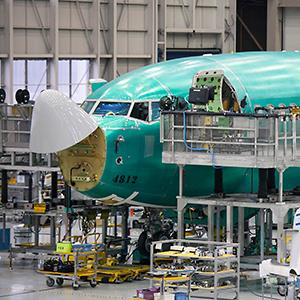 Credit: © David Ryder/Reuters