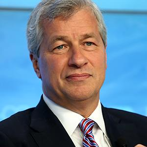 Credit: © Chris Ratcliffe/Bloomberg via Getty Images