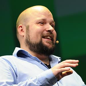 Credit: © Paul Hennessy/Newscom/Polaris Images