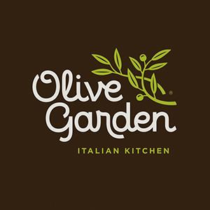 Credit: © Darden Restaurants Inc/AP