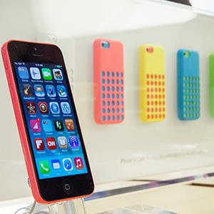 Credit: © Andrew Burton/Getty Images