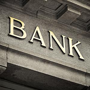 Credit: © George Clerk/Getty Images