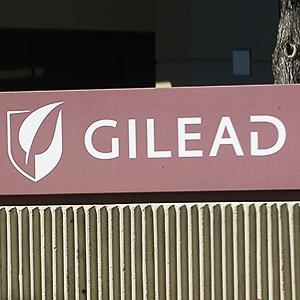 Credit: © Noah Berger/Bloomberg News/Getty Images