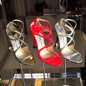 Credit: © Robert Alexander/Getty Images