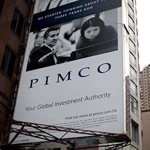 Credit: © Brent Lewin/Bloomberg via Getty Images
