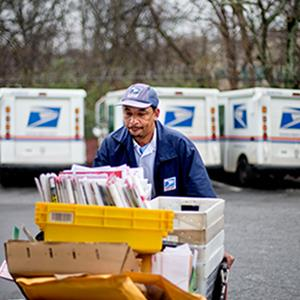 Credit: © David Goldman/AP Photo