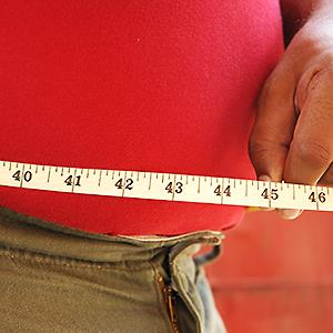 Credit: © Visage/Getty Images