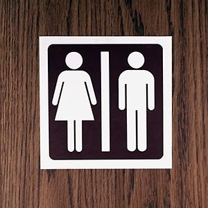 Credit: © Christopher Stevenson/Getty Images