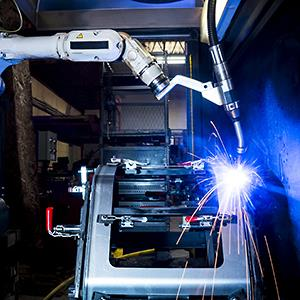 Credit: © Chris Fertnig/Getty Images