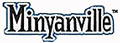 Minyanville on MSN Money