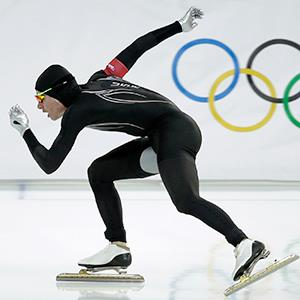 Credit: © Patrick Semansky/AP