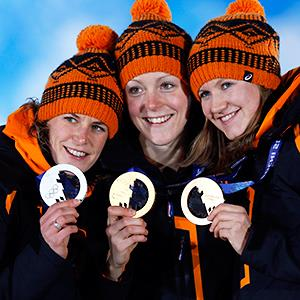 Credit: © Winslow Townson-USA TODAY Sports