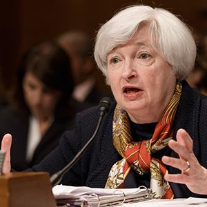 Credit: © J. Scott Applewhite/AP Photo