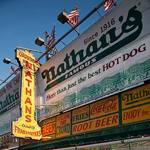 Credit: © Russell Kord/Alamy