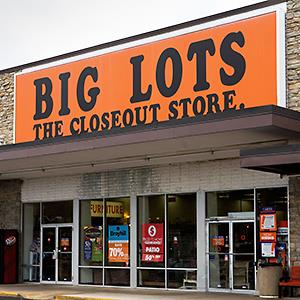 Credit: © Kristoffer Tripplaar/Alamy