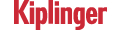 Kiplinger on MSN Money