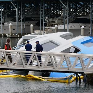 Courtesy of Deane Hislop
