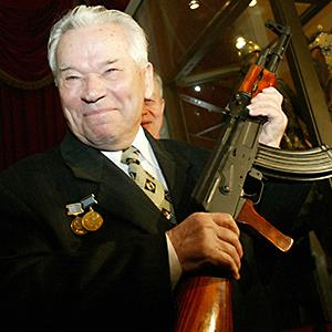 Credit: © PhotoXpress/ZUMA Press/Corbis