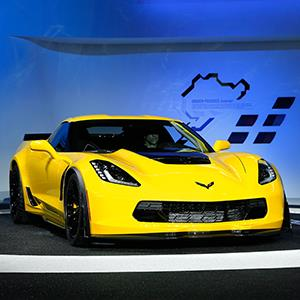 Credit: © Paul Sancya/AP