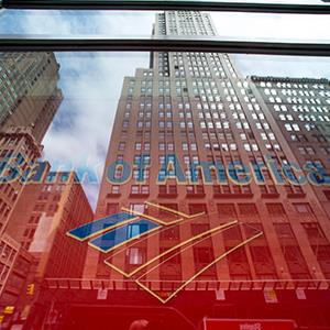 Credit: © Ron Antonelli/Bloomberg via Getty Images