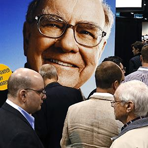 Credit: © Rick Wilking/Reuters