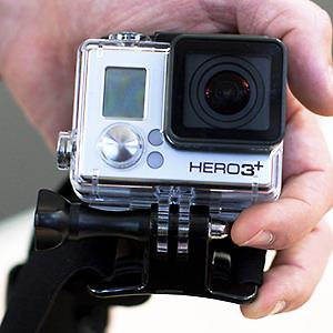 Credit: © Jeffrey Blackler/Alamy