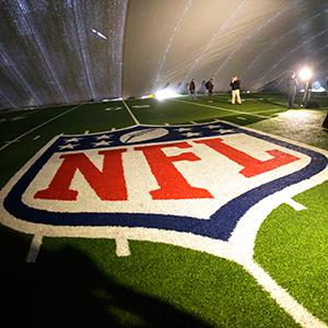 Credit: © Julio Cortez/AP