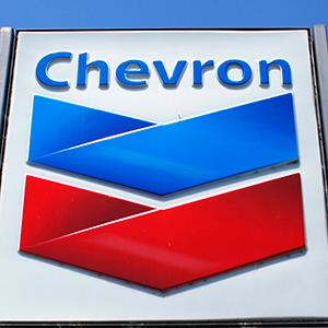 Credit: © Mike Blake/Newscom/Reuters