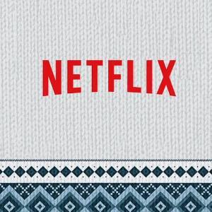 Credit: Courtesy of Netflix via Facebook, www.facebook.com/netflixCaption: Video still of the Netflix logo seen from the Netflix 'Derek' trailer