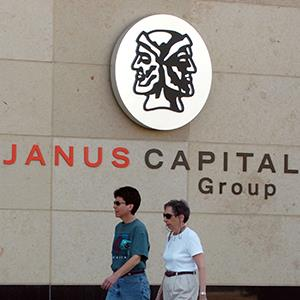 Credit: © David Zalubowski/AP