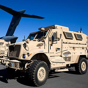Credit: © Alice Keeney/AP