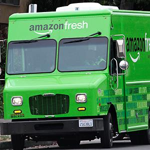 Credit: © Jonathan Alcorn/Reuters