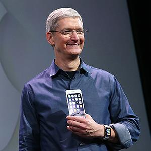 Credit: © Justin Sullivan/Getty Images