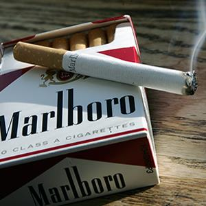 Credit: © Mel Evans/AP Photo