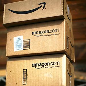 Credit: © Rick Wilking