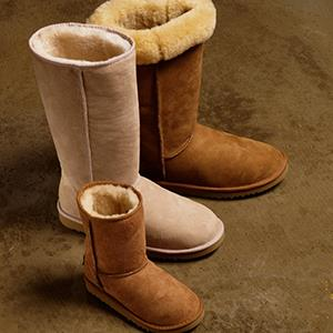 Credit: © Lourens Smak/Alamy