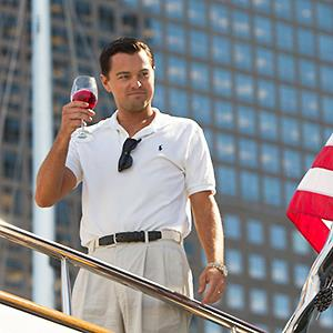 Credit: © Paramount Pictures