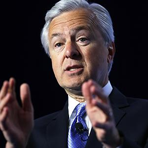 Credit: Alex Wong/Getty Images
