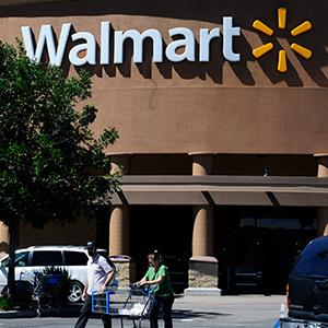 Credit: © Mike Nelson/EPA