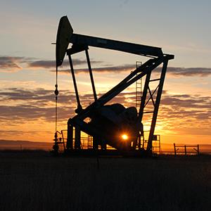 Credit: © Matthew Brown/AP Photo