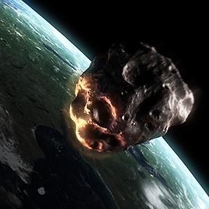 Credit: © Sciepro/Science Photo Library/Corbis