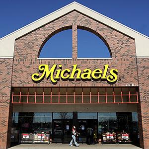 Credit: © Tim Boyle/Getty Images