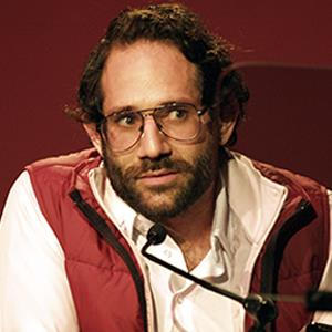 Credit: © Michael Tran/FilmMagic/Getty Images