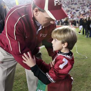 © Stephen M. Dowell/Orlando Sentinel/MCT via Getty Images