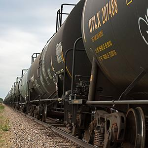 Credit: © Jim West/Alamy